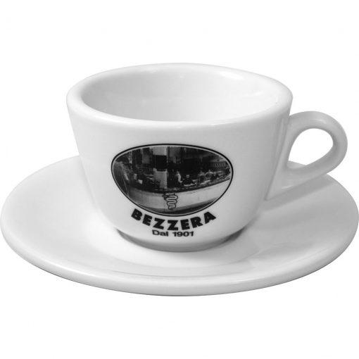 Bezzera Cappuccino Cups