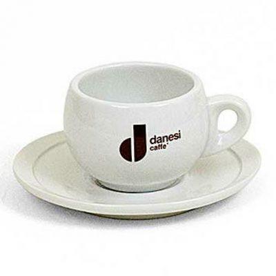 Danesi Cappuccino Cup