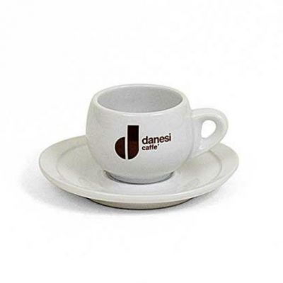 Danesi Espresso Cup