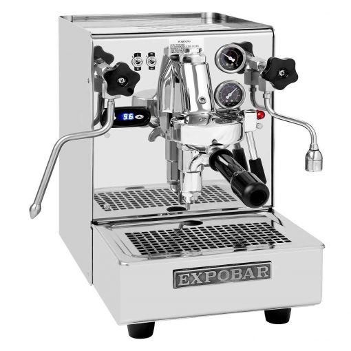 Expobar Minore IV Plumbed-In