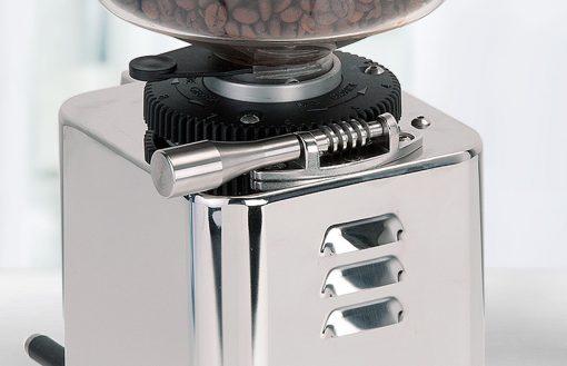 ECM S Automatic 64 Grinder