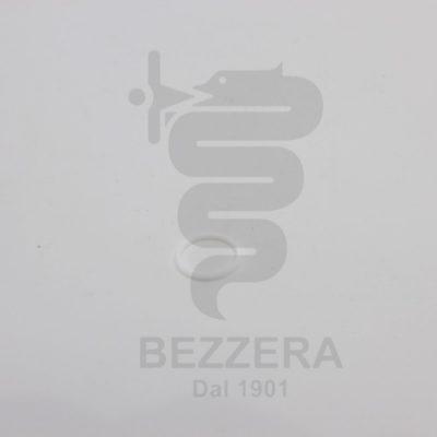 193895