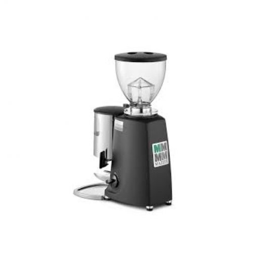MAZZER MINI MANUAL DOSER