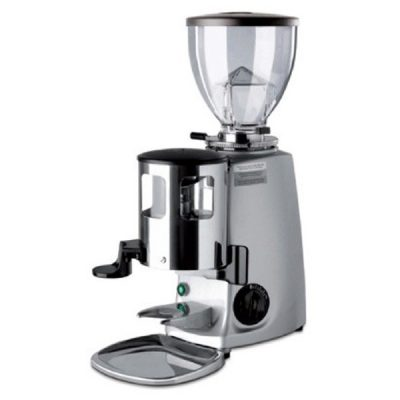 Mazzer Mini Manual Doser Grinder