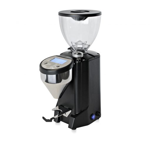 Rocket Fausto Coffee Grinder