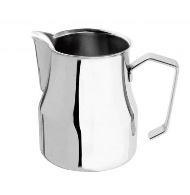 Motta Milk Jug 750ml