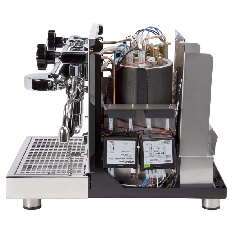 Profitec Pro 700 PID Dual Boiler | Coffee Machine Specialist