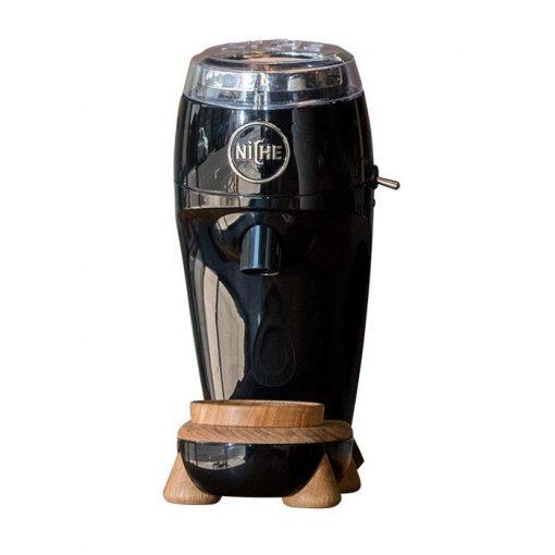 Niche Zero Coffee Grinder