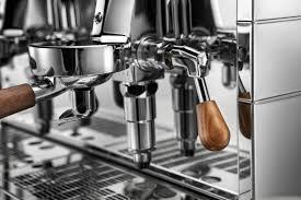 Wega Mini Nova Classic Coffee Machine