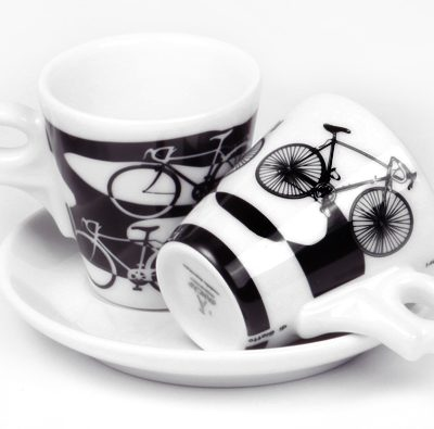 ancap bici cappuccino cup
