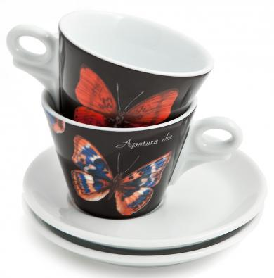 ancap magie cappuccino