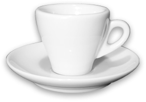 ancap torino espresso