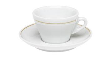 ancap torino gold cappuccino