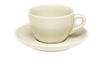 ancap veron ivory cappuccino