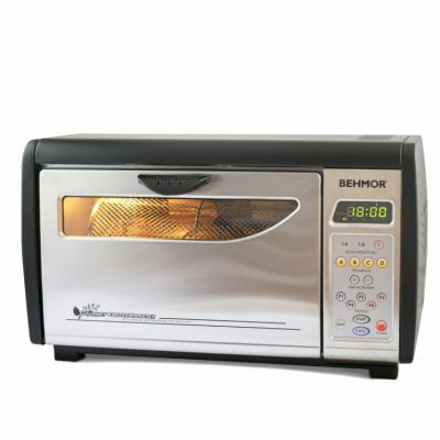 Behmor 1600 Plus Roaster