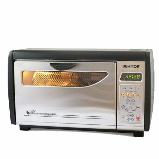Behmor 1600 Plus Roaster