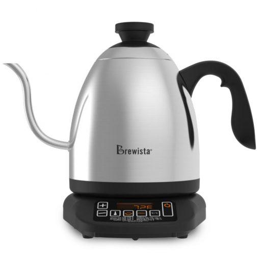 brewista smart pour kettle