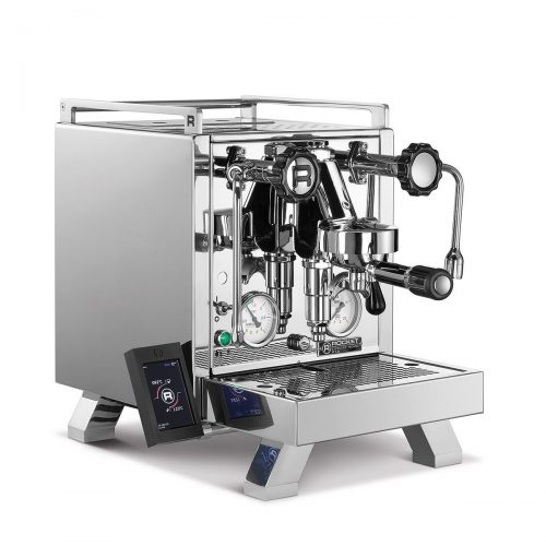 Rocket cinquantotto espresso coffee machine