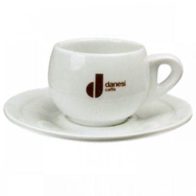 Danesi Latte Cup