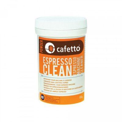 CAFETTO ESPRESSO Detergent 500g