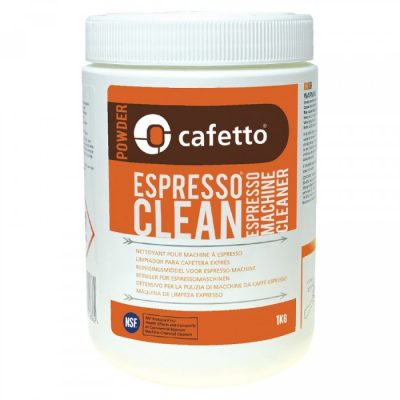 Cafetto Backflush Detergent