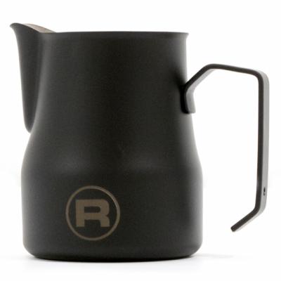 Rocket Espresso Milk Jug