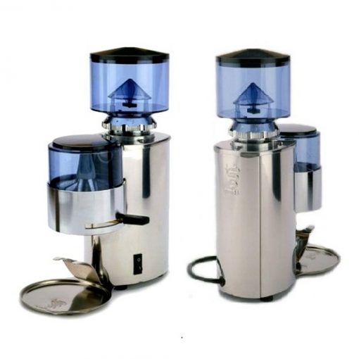BB004 Domestic Doser Grinder