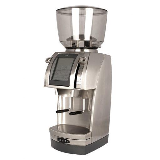 Baratza Forte Coffee Grinder